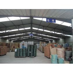 兴华橡胶塑料制品 打包带 北京-打包带图片