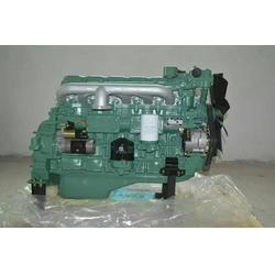 河南发动机、河南洛拖发动机销售、(海益商贸)图片