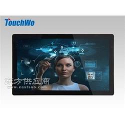 离子风棒交互式电子白板一体机_一体机_触沃电子(查图片