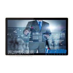 健身球电容屏|触沃电子|电容屏推荐图片
