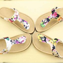 福州沙滩鞋 手工棉鞋-罗源棉鞋图片