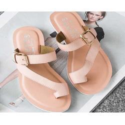 棉拖鞋、福州雪地靴(在线咨询)、莆田拖鞋图片
