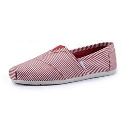 帆布鞋、福州帆布鞋、福清帆布鞋商图片