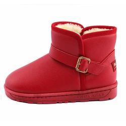 福州美乐雪地靴,南平短款雪地靴,雪地靴图片