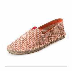 毛線拖鞋|美樂鞋業(在線咨詢)|福州拖鞋圖片
