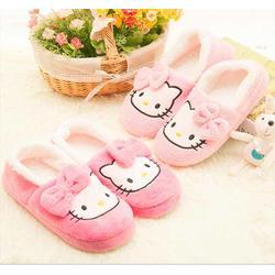 福州雪地靴(图)|室内毛拖鞋|福州毛拖鞋图片
