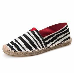 福州棉鞋定做、美乐鞋业(在线咨询)、福州棉鞋图片