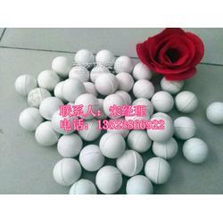 弹力耐磨橡胶球/厂家直销橡胶球/工业专用橡胶球图片