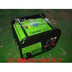 250安汽油发电电焊机SHWIL工厂原装电焊机图片