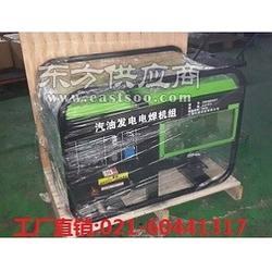 300a汽油发电焊机SW300AQY美国品牌/18年专注生产图片