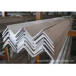 西安镀锌角钢-西安镀锌角钢的-嘉华盛和(优质商家)图片