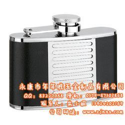 不锈钢酒壶,不锈钢酒壶,年年胜品质之选(查看)图片