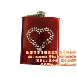 上海酒壶|不锈钢酒壶多少钱|年年胜保质保量(优质商家)图片