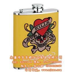 包皮酒壶-年年胜好品牌-包皮酒壶图片