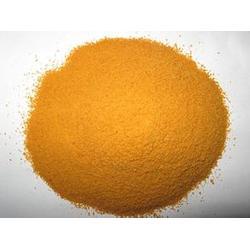 聚合氯化铝-叙永县聚合氯化铝-恒昌净水填料图片