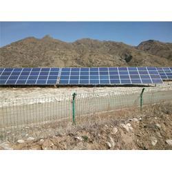 北京和平阳光、太阳能新能源哪家好、北京太阳能图片