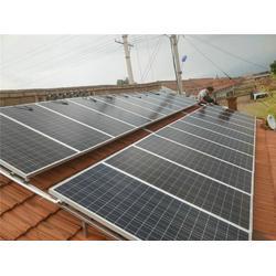 山东太阳能光伏发电,太阳能光伏发电电池,和平阳光(优质商家)图片