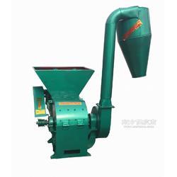 全自动节能粉碎机,自吸式玉米饲料粉碎机,家用小型粉碎机图片