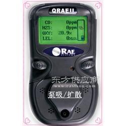 pgm2400/pgm-2400四合一气体检测仪图片