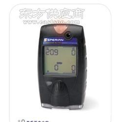 霍尼韦尔复合式气体检测仪MULTIPRO四合一气体检测仪图片