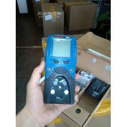 原装进口霍尼韦尔PHD6大量现货销售图片