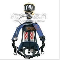 霍尼韦尔C900它救功能正压式空气呼吸器图片