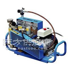 意大利科尔奇充气泵MCH6原装进口图片