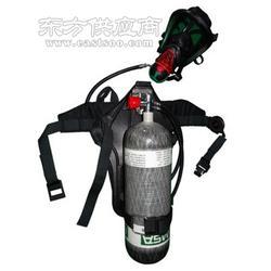 梅思安空气呼吸器BD2100-MAX原装进口图片