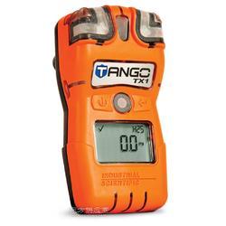 澳博龙热销产品英思科TangoTX1双传感器检测仪图片