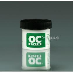 低溫密封脂OC Seven-真空易購圖片