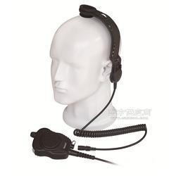消防头盔耳机 头骨传导耳机 防爆耳机图片