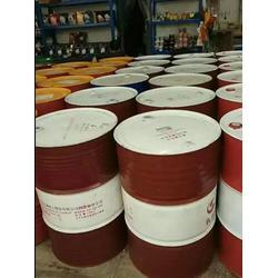 云浮长城船用系统油4006、船用系统油、恒鑫润滑油品质可靠图片