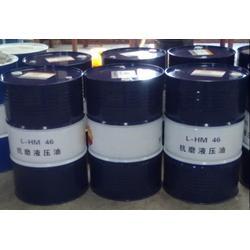 常州昆仑L-HM46抗磨液压油|液压油|恒鑫润滑油图片
