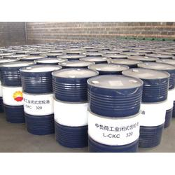 贺州昆仑L-HV32抗磨液压油_液压油_中石化润滑多久换一次图片