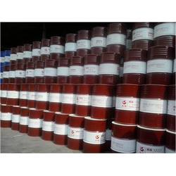 液压油-长城普力L-HL68液压油-恒鑫润滑油图片