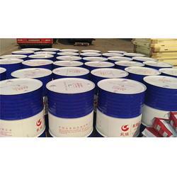 柴机油,长沙长城润滑油总经销,长城CD20W-50柴机油图片
