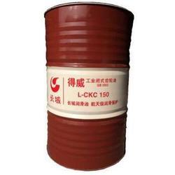 导轨油,长城L-HG100液压导轨油,恒鑫润滑油图片