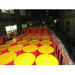 宁夏壳牌S2G460齿轮油-齿轮油-总公司拿货没中间商图片