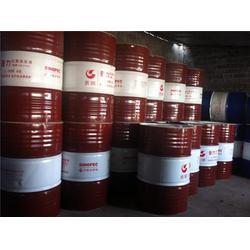 漳州长城L-G100导轨油|恒鑫润滑油|导轨油图片