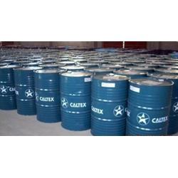 贵港加德士AW46抗磨液压油-液压油-恒鑫润滑油图片