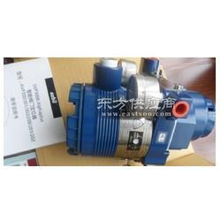 AVP301-RSD4A-XXXX-X图片