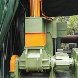 二手橡胶密炼机-75升二手橡胶密炼机-达刚机械厂好用图片