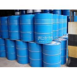 矿山溶剂油捕快溶剂高效萃取型正茂荣誉品图片