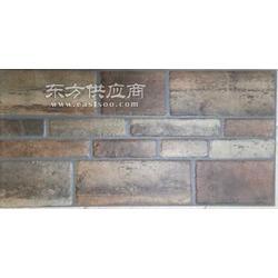 外墙艺术砖厂家q 外墙艺术砖图片