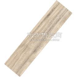 木纹砖招商喷墨木纹瓷砖凯迪保罗拼花木纹瓷砖招商A图片