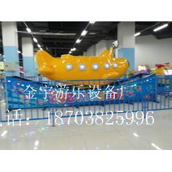 卡通 轨道火车_轨道火车_金宇游乐(查看)图片