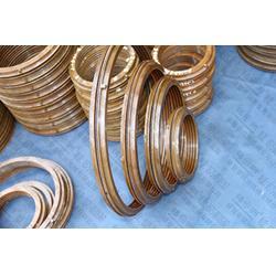 薄型浮动油封作用,青海薄型浮动油封,诸暨铭洲密封圈图片