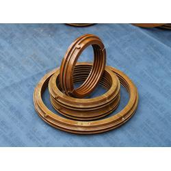 轴承油封(图)|浮动油封|油封图片