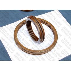 油封材质、河南油封材质、油封材质图片