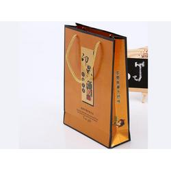 广州手提袋印刷、欧盟标准、盈马纸品厂(优质商家)图片